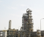 Sahara Petrochemical announces emergency shutdown at Al Waha polypropylene complex