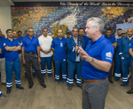 EQUATE achieves milestone with 50mn continuous safe workhours