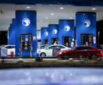 ADNOC Distribution general assembly meeting approves $200mn dividend