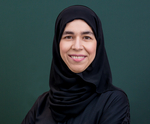 ENOC Group appoints Emirati woman as new human resources director