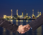 Saudi Arabia's Sipchem, Sahara Petrochemicals ink $2.2bn merger deal
