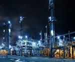 WorleyParsons awarded project management consultancy contract for hydrocracking complex in Egypt