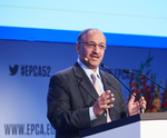 SABIC CEO delivers keynote address at 52nd European Petrochemical Association annual meeting
