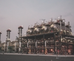 ADNOC Sour Gas constructs new sulphur pipeline for Shah field