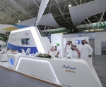 SABIC displays innovative agri-nutrient solutions at agriculture exhibition in Riyadh