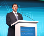 ADNOC keen to invite Indian companies into its ambitious downstream investment plans within the UAE