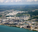 ExxonMobil, BASF demonstrate new solvent technology to reduce sulphur emissions in refining, gas processing