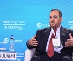 Investing in India is a key part of Saudi Aramco's global downstream strategy, says Abdulaziz Al-Judaimi