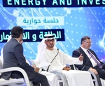 Petrochemicals will grow most significantly to become the biggest driver of oil demand, says ADNOC CEO at Future Investment Initiative