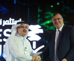 Aramco signs 15 MoUs worth $34bn with business partners at Future Investment Initiative