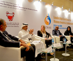 Aramco chairs Leadership Excellence for Women Awards and Symposium, boosts women empowerment