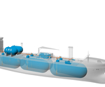 Wartsila divests its pumps business to Solix Group