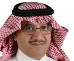 GCC chemical industry to mark 10-Year milestone this October with GPCA Responsible Care Conference