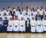 EQUATE hosts roundtable organised by GPCA in Kuwait