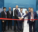 Siemens opens MindSphere Application Center in Abu Dhabi to boost artificial intelligence, digitalisation in industry