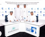 ADNOC collaborates with Mubadala to explore global investment and growth opportunities to boost its downstream footprint