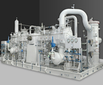 Samsung Engineering, CB&I select Siemens equipment for crude flexibility project of ADNOC Refining
