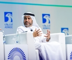 ADNOC hosts Gas, Refining and Petrochemicals Forum attended by over 800 ADIPEC delegates