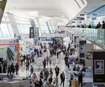 ADIPEC 2018 attracted record-breaking 145,000 visitors