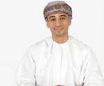 Oman Oil Company and Orpic to merge, appoint new group CEO