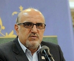 Iran's petroleum minister appoints new CEO for National Petrochemical Company