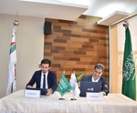 Sadara, Veolia ink agreement for industrial-waste-to-energy facility in PlasChem Park