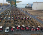 ENOC extends RFID technology services to fuel terminals two and three at DP World