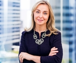 Ana Carolina Haracemiv to lead Dow Polyurethanes in EMEAI