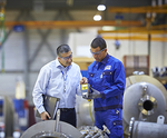 Sulzer helps turn carbon emissions into biofuels