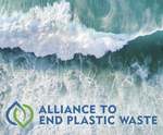 Alliance to End Plastic Waste welcomes 12 new companies from across the plastics value chain