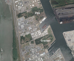 INEOS selects Antwerp as the location for the first cracker to be built in Europe in 20 years