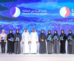 ENOC applauds women empowerment in the energy sector with inaugural 'Women in Energy Awards'
