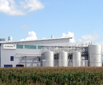 Clariant, ExxonMobil and Renewable Energy Group collaborate to boost cellulosic biofuel research