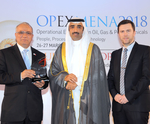 Gulf Safety Forum and OPEX MENA: Stepping up safety and operational excellence in oil, gas and petrochemical sectors