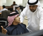 Petrofac to grow the skills of Emirati graduates