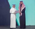 Sadara awarded Saudi Customs certification as authorised economic operator