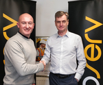 Proserv acquires SGC Metering from Petrofac
