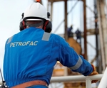 Former senior executive convicted in Petrofac investigation, says UK's Serious Fraud Office