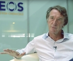 INEOS chairman Sir Jim Ratcliffe warns Europe that time is running out to save its chemical industry