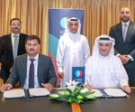 ENOC, Indian Oil Corporation partner to tackle IMO 2020 sulphur cap