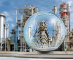 Haldor Topsoe announces alliance with Honeywell, launches ClearView connected service for refineries