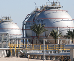 TechnipFMC to commence work on Middle East Oil Refinery expansion and modernisation project in Egypt