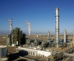 Maire Tecnimont awarded $65mn revamping EPC contract by NATPET