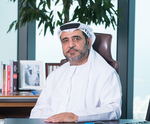 As IMO regulation looms large, ADNOC gears to produce zero sulphur content bunker fuels by 2020