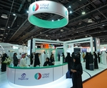 ENOC Group to offer 200 job opportunities to UAE nationals at Careers UAE 2019