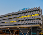 Siemens marks 20 years as UAE entity, commits to build local talent for knowledge economy