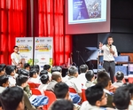 GPCA launches Waste Free Environment roadshow sponsored by SABIC