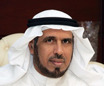 Sipchem appoints Abdullah bin Saif Al-Saadoon as its acting CEO