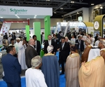 Oman downstream expo to focus on government strategy to increase sector growth