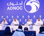 ADNOC Distribution increases dividend for 2019 to $650mn and 2020 to $700mn